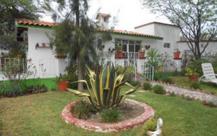 Foto de casa en venta en, arroyo hondo, corregidora, querétaro, 1880208 no 03