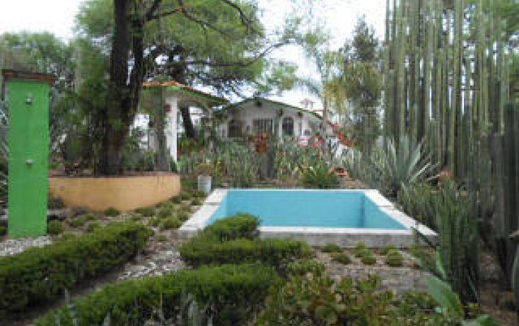 Foto de casa en venta en, arroyo hondo, corregidora, querétaro, 1880208 no 05