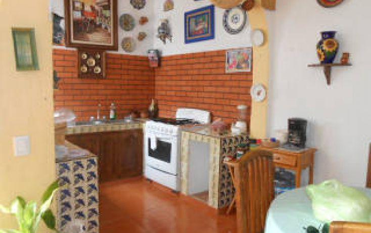Foto de casa en venta en, arroyo hondo, corregidora, querétaro, 1880208 no 07