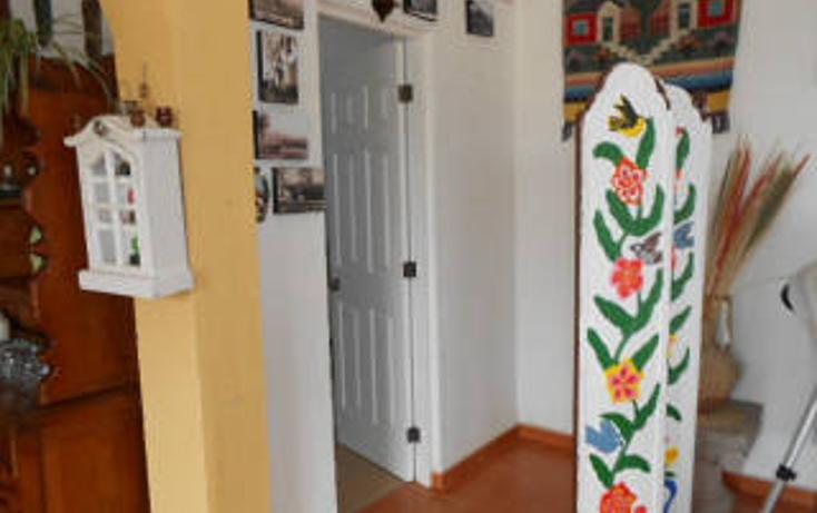 Foto de casa en venta en  , arroyo hondo, corregidora, quer?taro, 1880208 No. 09
