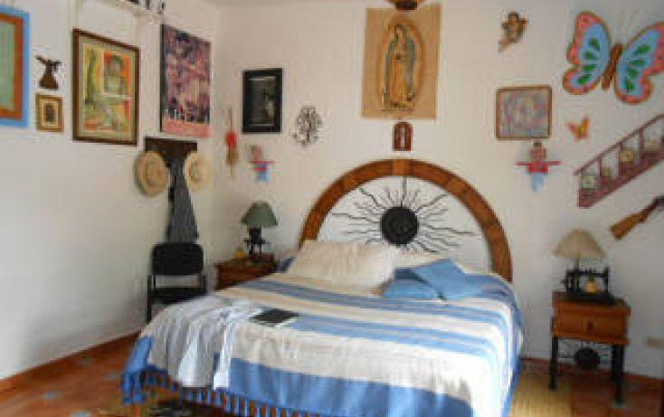 Foto de casa en venta en, arroyo hondo, corregidora, querétaro, 1880208 no 11