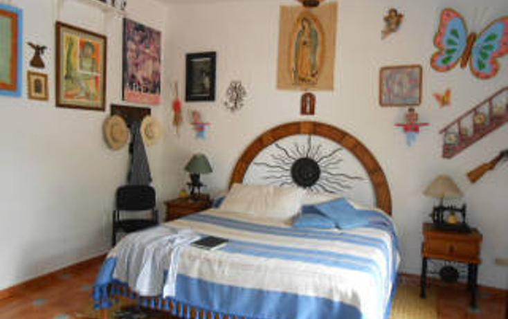 Foto de casa en venta en  , arroyo hondo, corregidora, quer?taro, 1880208 No. 11