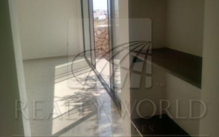Foto de casa en venta en, arroyo hondo, corregidora, querétaro, 1932000 no 07