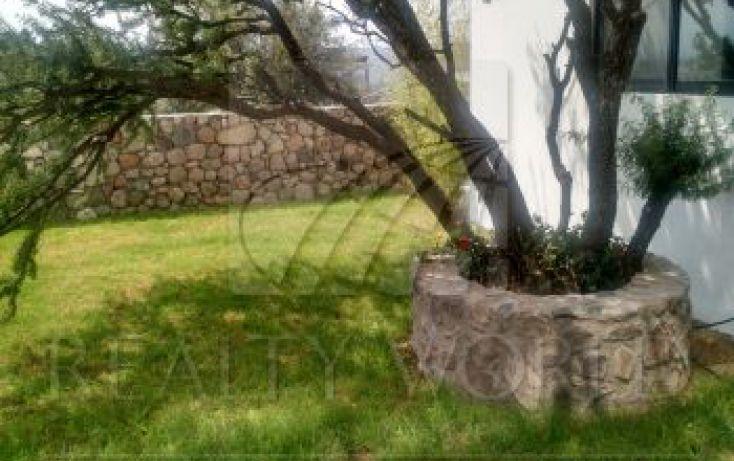 Foto de casa en venta en, arroyo hondo, corregidora, querétaro, 1932000 no 18