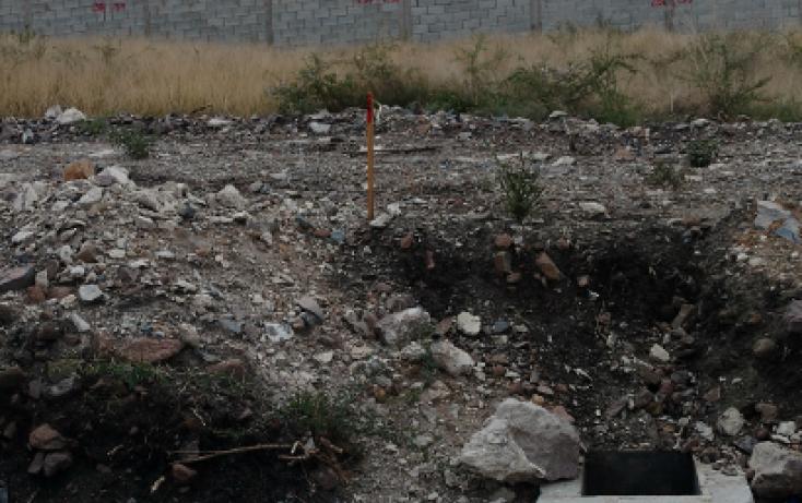 Foto de terreno habitacional en venta en, arroyo hondo, corregidora, querétaro, 1972392 no 02