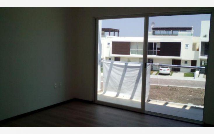 Foto de casa en venta en, arroyo hondo, corregidora, querétaro, 987227 no 01