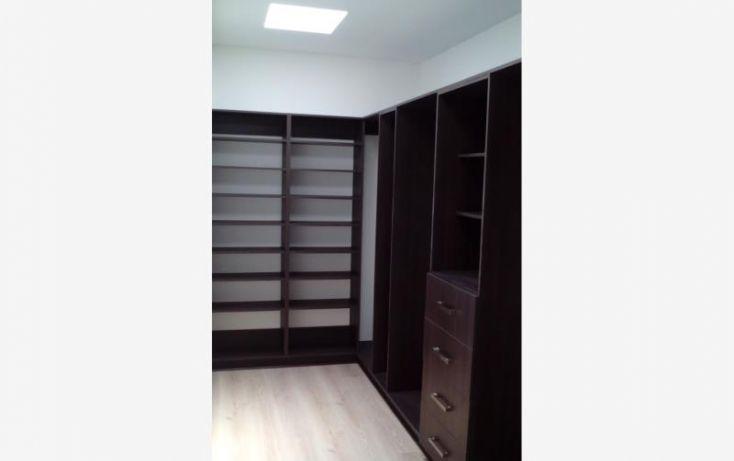 Foto de casa en venta en, arroyo hondo, corregidora, querétaro, 987227 no 03