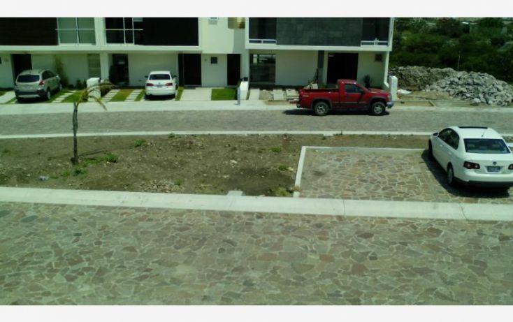 Foto de casa en venta en, arroyo hondo, corregidora, querétaro, 987227 no 05