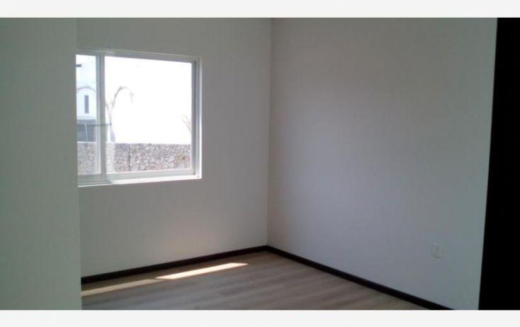 Foto de casa en venta en, arroyo hondo, corregidora, querétaro, 987227 no 09