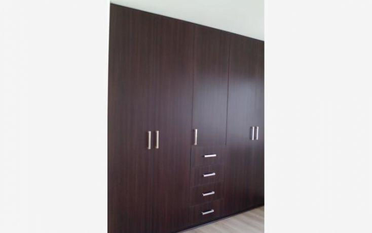 Foto de casa en venta en, arroyo hondo, corregidora, querétaro, 987227 no 10
