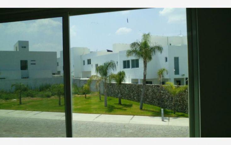 Foto de casa en venta en, arroyo hondo, corregidora, querétaro, 987227 no 11