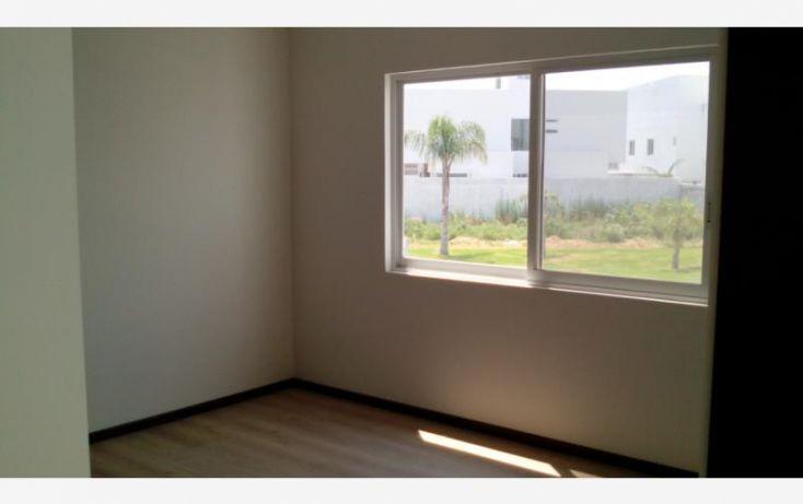 Foto de casa en venta en, arroyo hondo, corregidora, querétaro, 987227 no 12