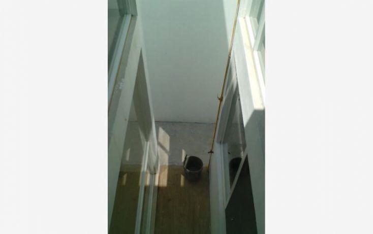 Foto de casa en venta en, arroyo hondo, corregidora, querétaro, 987227 no 14