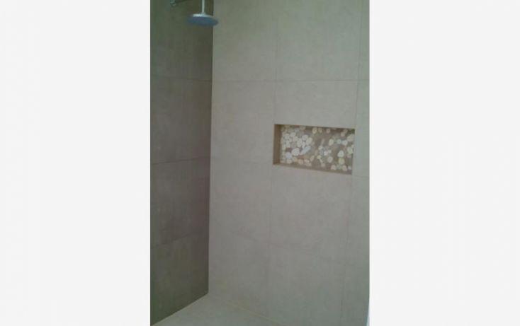 Foto de casa en venta en, arroyo hondo, corregidora, querétaro, 987227 no 15