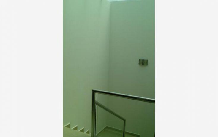 Foto de casa en venta en, arroyo hondo, corregidora, querétaro, 987227 no 16