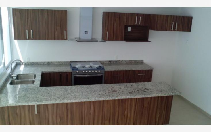 Foto de casa en venta en, arroyo hondo, corregidora, querétaro, 987227 no 17
