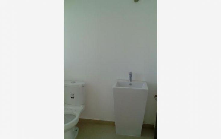 Foto de casa en venta en, arroyo hondo, corregidora, querétaro, 987227 no 18