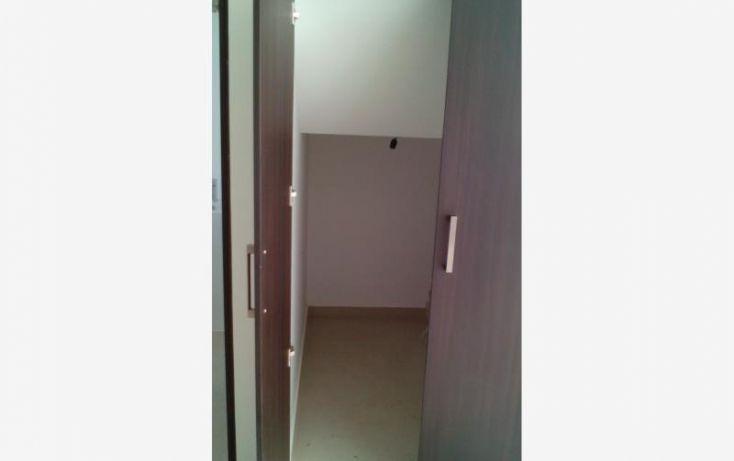 Foto de casa en venta en, arroyo hondo, corregidora, querétaro, 987227 no 19