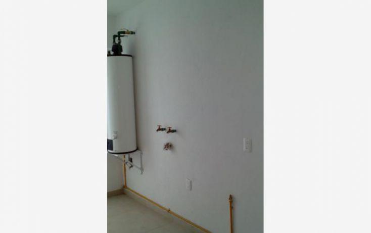 Foto de casa en venta en, arroyo hondo, corregidora, querétaro, 987227 no 20
