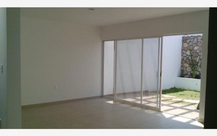 Foto de casa en venta en, arroyo hondo, corregidora, querétaro, 987227 no 21