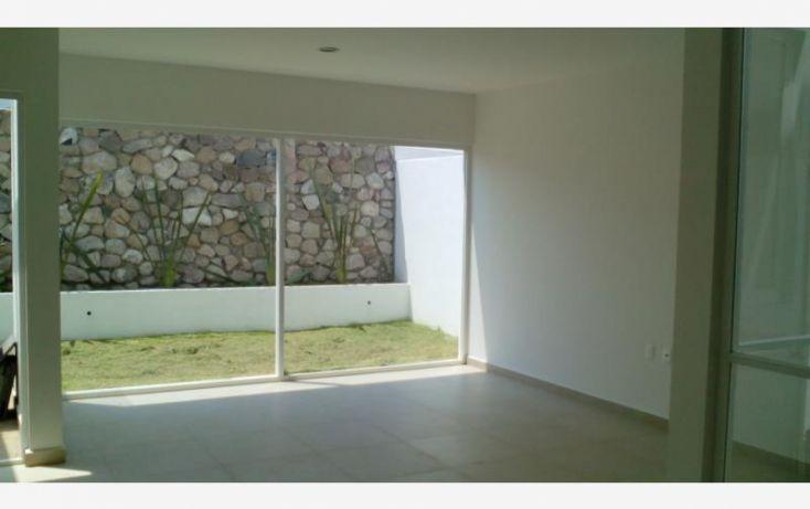 Foto de casa en venta en, arroyo hondo, corregidora, querétaro, 987227 no 22