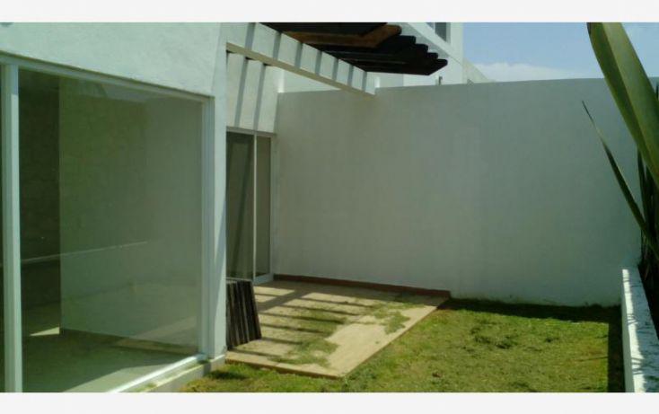 Foto de casa en venta en, arroyo hondo, corregidora, querétaro, 987227 no 23