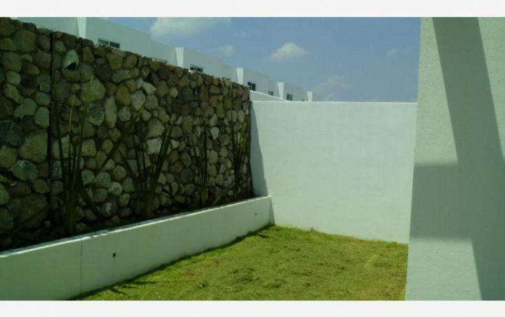 Foto de casa en venta en, arroyo hondo, corregidora, querétaro, 987227 no 24
