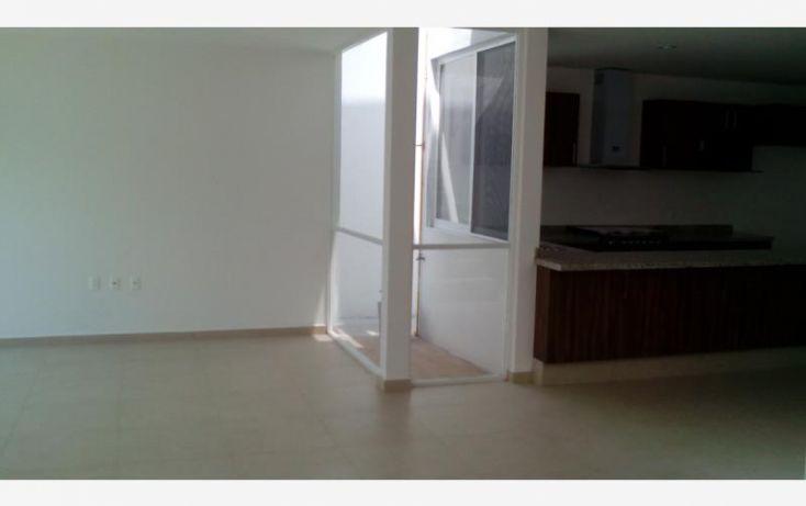 Foto de casa en venta en, arroyo hondo, corregidora, querétaro, 987227 no 25