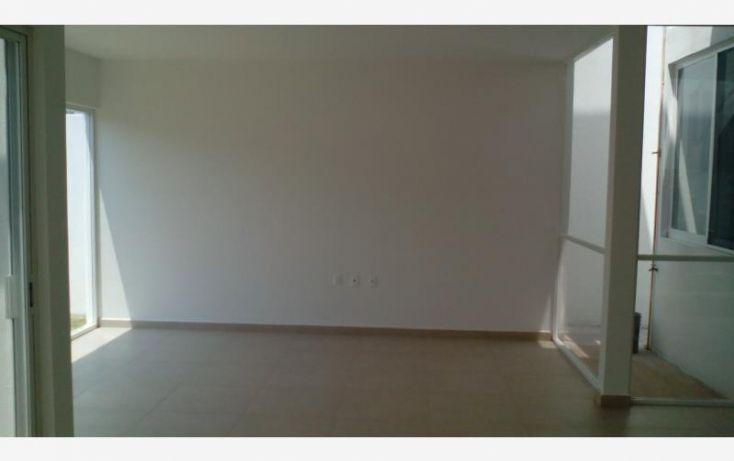 Foto de casa en venta en, arroyo hondo, corregidora, querétaro, 987227 no 26