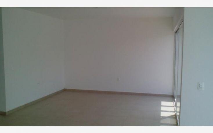 Foto de casa en venta en, arroyo hondo, corregidora, querétaro, 987227 no 27