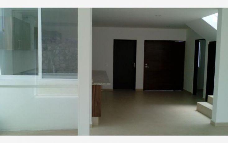Foto de casa en venta en, arroyo hondo, corregidora, querétaro, 987227 no 28