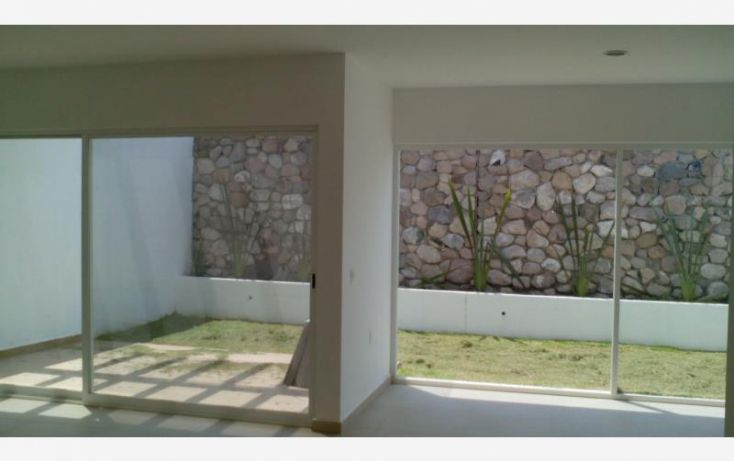 Foto de casa en venta en, arroyo hondo, corregidora, querétaro, 987227 no 29