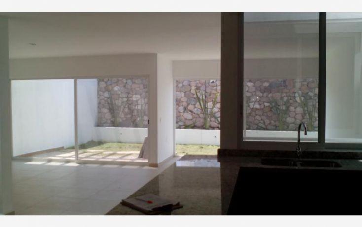 Foto de casa en venta en, arroyo hondo, corregidora, querétaro, 987227 no 30