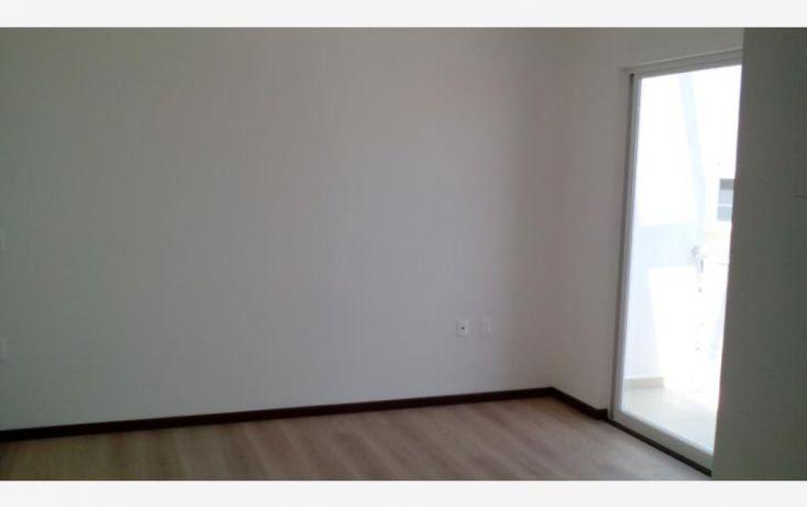 Foto de casa en venta en, arroyo hondo, corregidora, querétaro, 987227 no 32