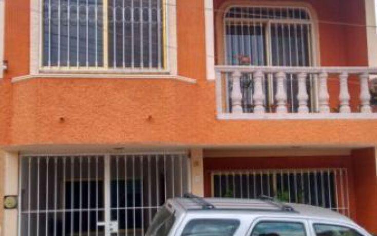 Foto de casa en venta en, arroyo hondo, la piedad, michoacán de ocampo, 2003734 no 01
