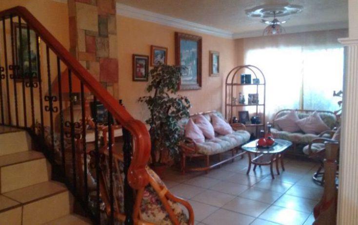 Foto de casa en venta en, arroyo hondo, la piedad, michoacán de ocampo, 2003734 no 02