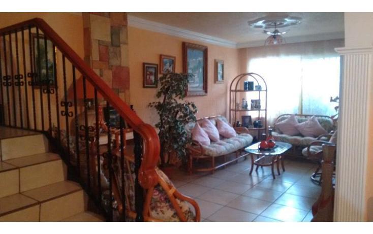 Foto de casa en venta en  , arroyo hondo, la piedad, michoacán de ocampo, 2003734 No. 02