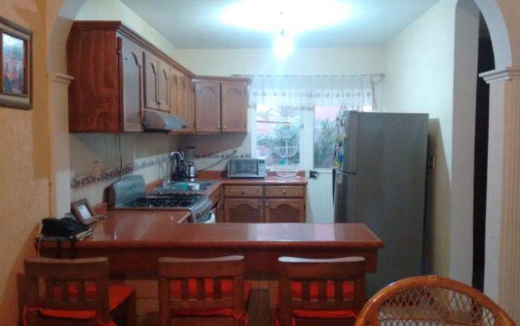 Foto de casa en venta en, arroyo hondo, la piedad, michoacán de ocampo, 2003734 no 03