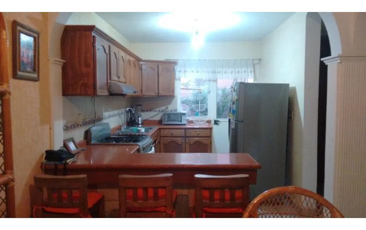 Foto de casa en venta en  , arroyo hondo, la piedad, michoacán de ocampo, 2003734 No. 03
