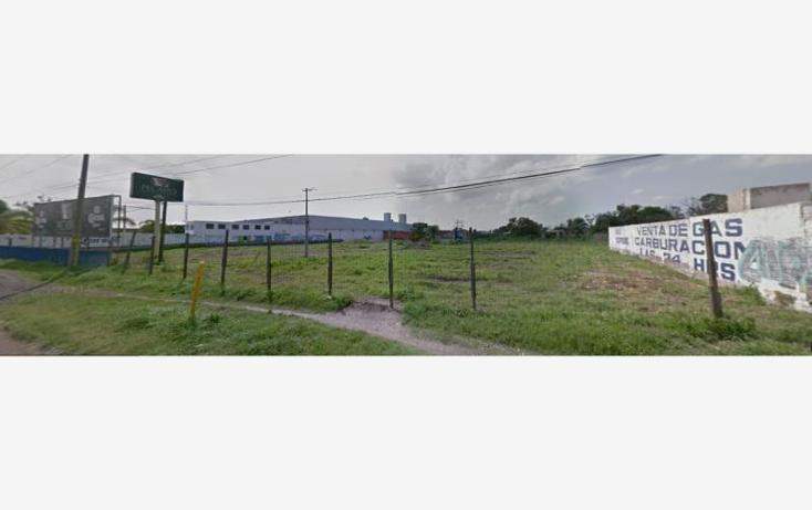 Foto de terreno comercial en renta en  -, arroyo hondo, león, guanajuato, 1686754 No. 03