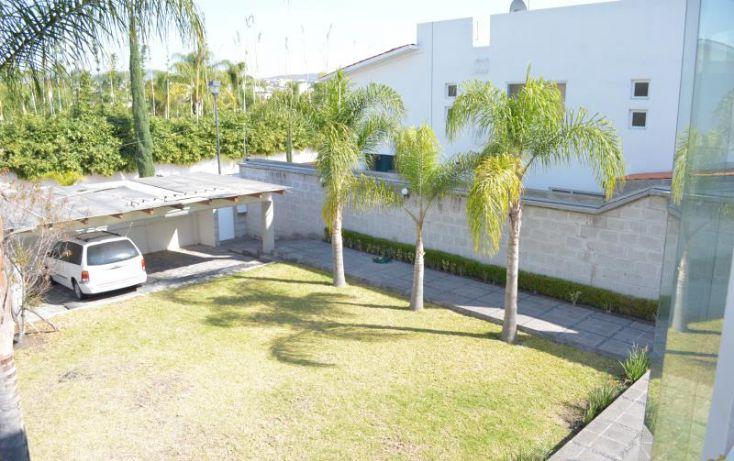 Foto de casa en venta en arroyo la colmena 111, la cañada, pinal de amoles, querétaro, 1647954 no 02