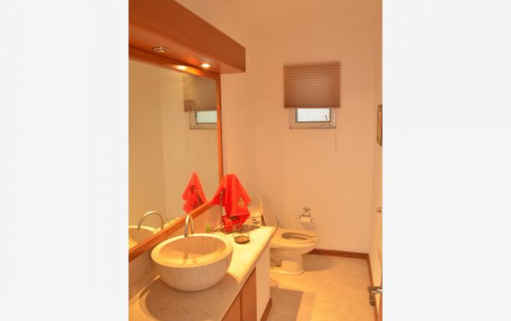 Foto de casa en venta en arroyo la colmena 111, la cañada, pinal de amoles, querétaro, 1647954 no 05