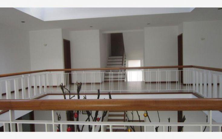 Foto de casa en venta en arroyo la colmena 111, la cañada, pinal de amoles, querétaro, 1647954 no 06
