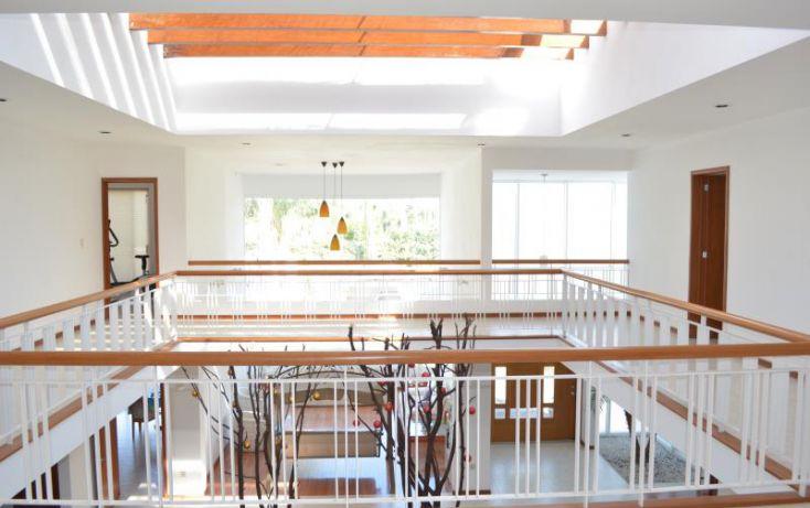 Foto de casa en venta en arroyo la colmena 111, la cañada, pinal de amoles, querétaro, 1647954 no 07