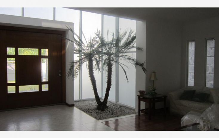 Foto de casa en venta en arroyo la colmena 111, la cañada, pinal de amoles, querétaro, 1647954 no 08