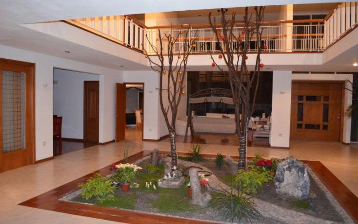 Foto de casa en venta en arroyo la colmena 111, la cañada, pinal de amoles, querétaro, 1647954 no 09