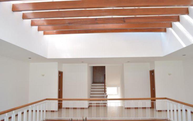 Foto de casa en venta en arroyo la colmena 111, la cañada, pinal de amoles, querétaro, 1647954 no 10