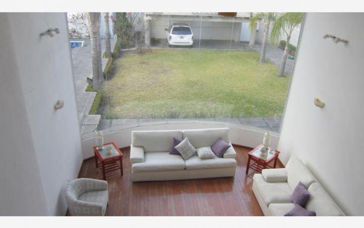 Foto de casa en venta en arroyo la colmena 111, la cañada, pinal de amoles, querétaro, 1647954 no 11