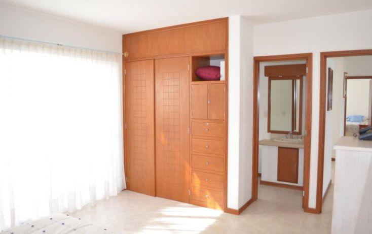 Foto de casa en venta en arroyo la colmena 111, la cañada, pinal de amoles, querétaro, 1647954 no 12