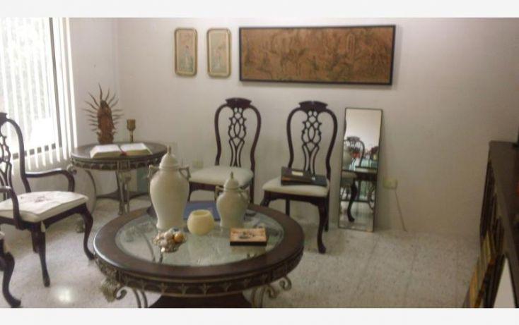 Foto de casa en venta en arroyo seco 204, arroyo seco, monterrey, nuevo león, 1822922 no 06